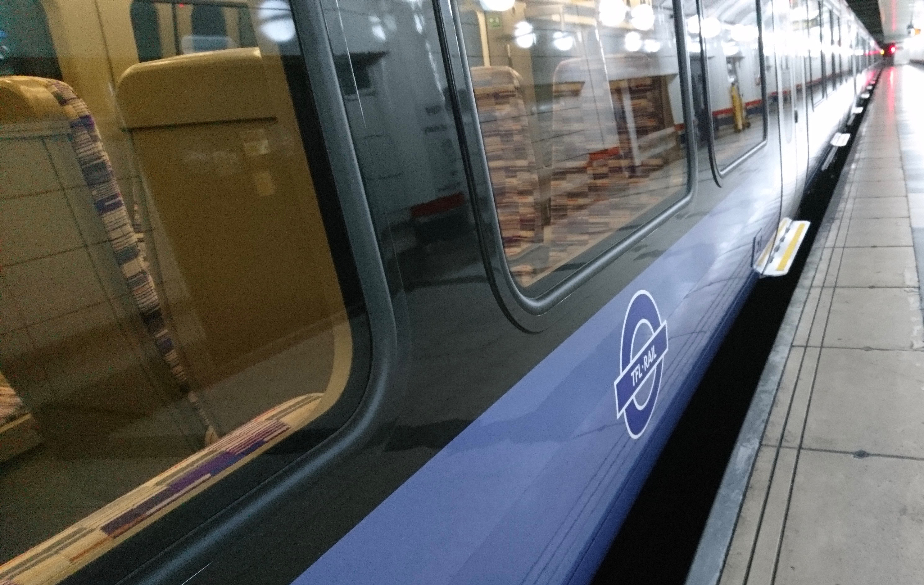 TfL Rail takes over Heathrow Connect from May – beginning of the end for Heathrow Express?